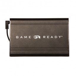game ready rechargeable batter pack