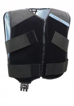 atx wrap technology