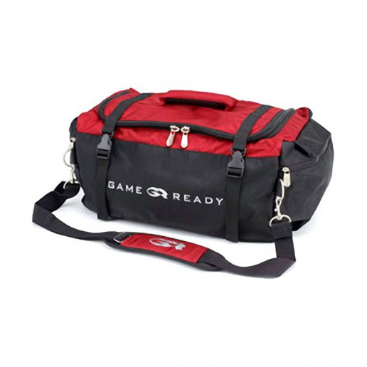 game ready wrap carry bag
